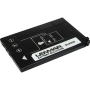 Lenmar Replacement Battery For Panasonic CGA-S003 (DLP003)