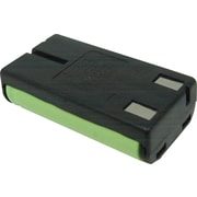 Lenmar Replacement Battery For V-Tech VSB 80-5017 (CB0217)