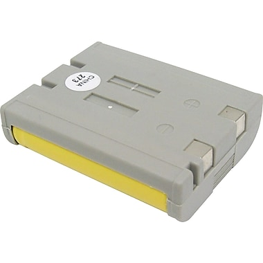 Lenmar Replacement Battery For Sony BPT-31 (CB0331)