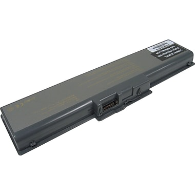 Lenmar Replacement Battery For COMPAQ Presario 3000 (LBCQP3KL)