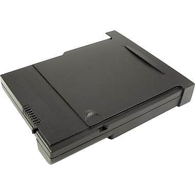 Lenmar Replacement Battery For DELL Inspiron 5000 Series (LBDLIN5000L)