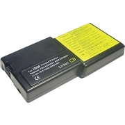 Lenmar Replacement Battery for Lenovo Thinkpad R30/R31 Series (LBITR30L)