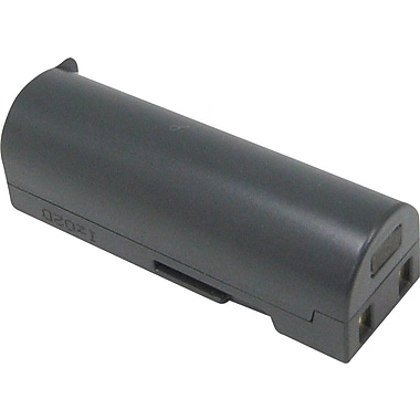 Lenmar Replacement Battery For Minolta Dimage X50 (DLM700)