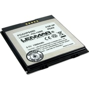 Lenmar Replacement battery For HP iPAQ 5450  (PDAHP5450)