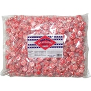 Starlight Mints, Peppermint, 5 lb. Bag