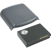 Lenmar Replacement battery For HP iPAQ 4150 and 4155. High capacity version.  (PDAHP4150H)