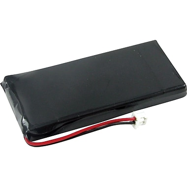 Lenmar Replacement Battery For Palm V and Palm Vx  (PDAPVX)