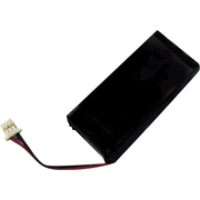 Lenmar Replacement battery For Sony PEG models SJ20, SJ30 and SJ33  (PDASYSJ20)