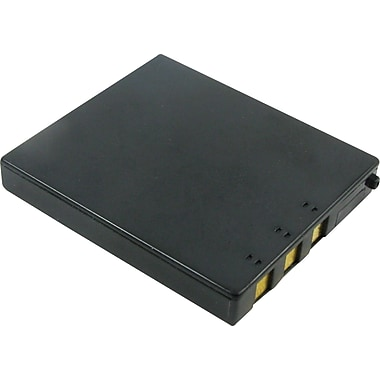 Lenmar Replacement Battery For Panasonic CGA-S004 (DLP004)