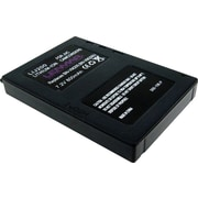 Lenmar Replacement Battery For JVC BN-VM200 (LIJ200)