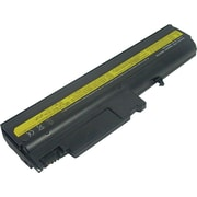 Lenmar Replacement Battery For Lenovo Thinkpad T40 Series (LBIT40)
