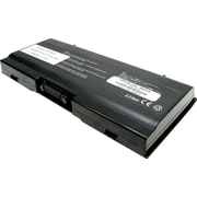 Lenmar Replacement Battery For Toshiba Satellite A40/A50 Series (LBTA4045L)