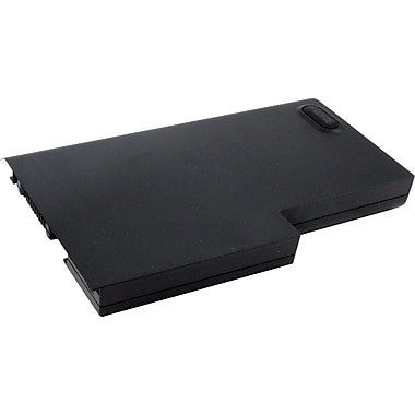 Lenmar Replacement Battery For Toshiba M1 Series (LBTTM1)