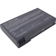 Lenmar Replacement Battery For HP Omnibook 6000 (LBHP6000)