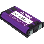 Lenmar Replacement Battery For Panasonic HHR-P104 (CB0104)