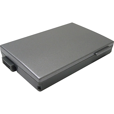 Lenmar Replacement Battery For Canon BP-308 (LIC308)