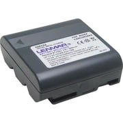 Lenmar Replacement Battery For Sharp BT-H22U (NMH22)