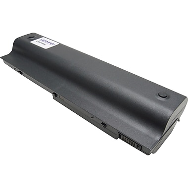 Lenmar Replacement Battery for HP Pavillion dv1000/4000/ze2000 and Compaq Presario M2000/V2000/V4000