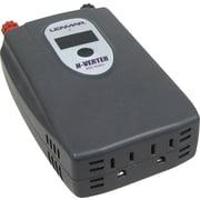 Power Inverters | Staples