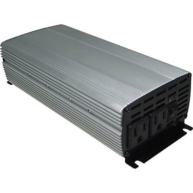 Lenmar N-Verter 900-1000 Watt DC to AC Power Inverter
