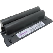 Lenmar Replacement Battery for Panasonic DVD-LS5/LS50/LS53 Series Portable DVD Players (DVDP703)