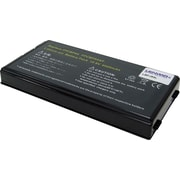 Lenmar Replacement Battery for Fujitsu Lifebook N3520, N3500, N3510, N3511 Series (LBFJ94L)