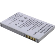 Lenmar Replacement Battery For O2 XDA II mini (PDAO2X2M)