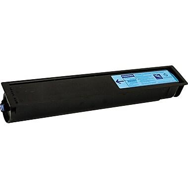 Toshiba Cyan Toner Cartridge (TFC28C)
