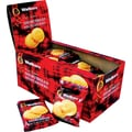 Walkers® Shortbread Highlander Cookies, 1.4 oz. Bags, 24 Bags/Box