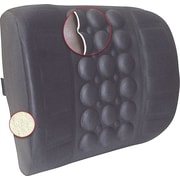 IMAK BackCushion with ergoPressure Technology