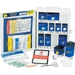 First Aid Only Medium SmartCompliance™,  113 Piece FIrst Aid Kit