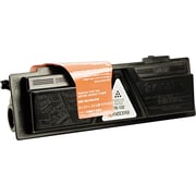 Kyocera Mita TK-132 Toner Cartridge