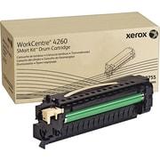 Xerox® 113R00755 Drum Cartridge