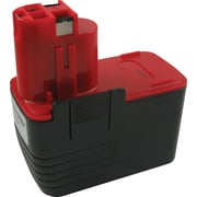 Lenmar Replacement Battery For Bosch 26156801(PTB883)