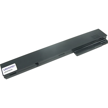 Lenmar Replacement Battery for HP Bus Laptop 7400/8200/8400/9600 Ser Notebook Computers (LBHP992A)