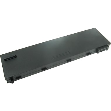 Lenmar Replacement Battery For Toshiba Satellite L10/L15/L20 Series Laptop Computers (LBT3450L)