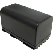 Lenmar Replacement Battery for Canon Professional Series XL/H1/XL2 Camcorders (LIC950G)
