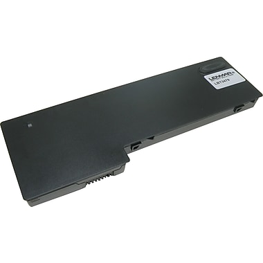 Lenmar Replacement Battery For Toshiba Satellite P100/P105 Laptop Computers (LBT3479)