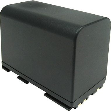 Lenmar Replacement Battery For Canon Professional Series X/H1/XL2 Camcorders (LIC970G)