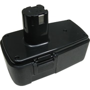 Lenmar Replacement Battery For Craftsman 11305, 11312