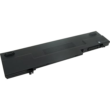 Lenmar Relacement for Dell Latitude D420 and D430 (LBD0444)