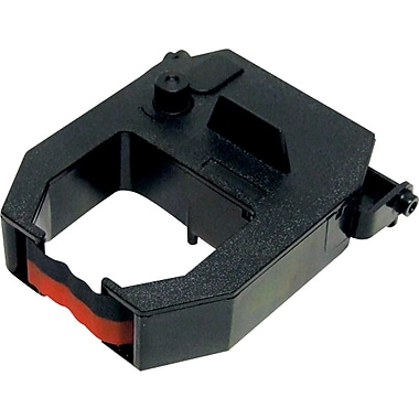 Pyramid Technologies Ribbon for 2600 Top-Loading Time Recorder