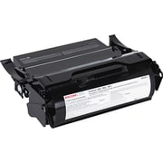 InfoPrint 39V2511 Return Program Black Toner Cartridge
