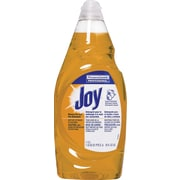 Joy® Dishwashing Soap, 38 oz.
