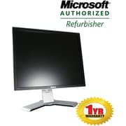 Dell 19 Refurbished LCD Monitor