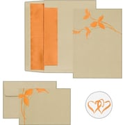 Great Papers® Copper Branches Invitation and Note Card Kit