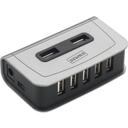 Staples 7-Port USB 2.0 Hub