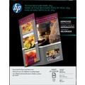 HP Inkjet Tri-Fold Brochure Paper