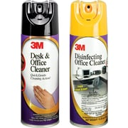 3M™ Office Cleaners