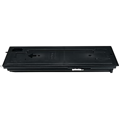 Kyocera Mita TK-413 Toner Cartridge